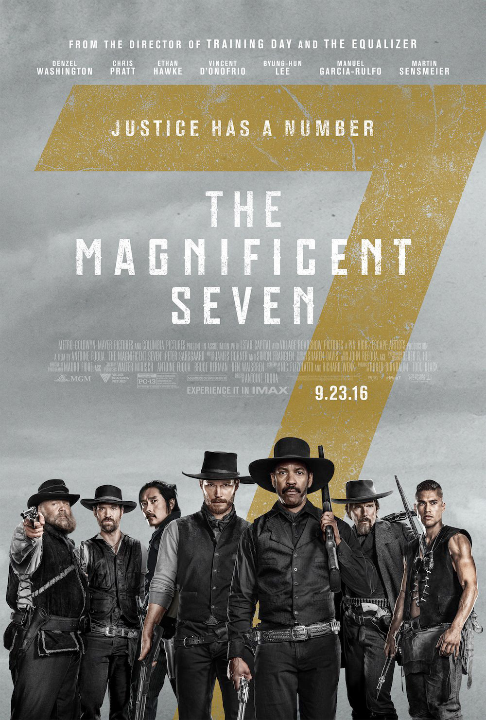 new-poster-for-magnificent-seven-and-7-character-promo-videos1