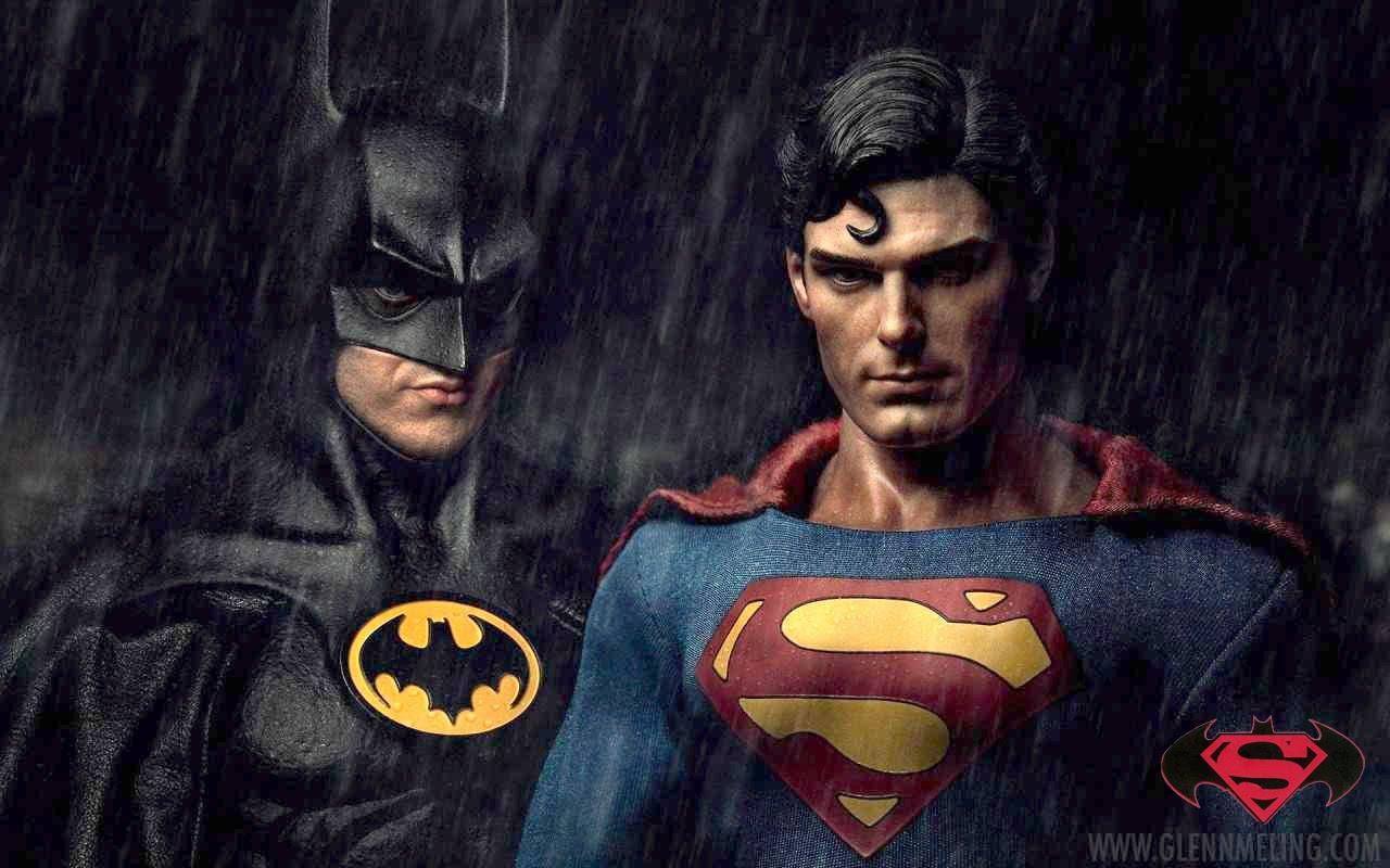 retro-trailer-for-batman-v-superman-pits-michael-keaton-against-christopher-reeve