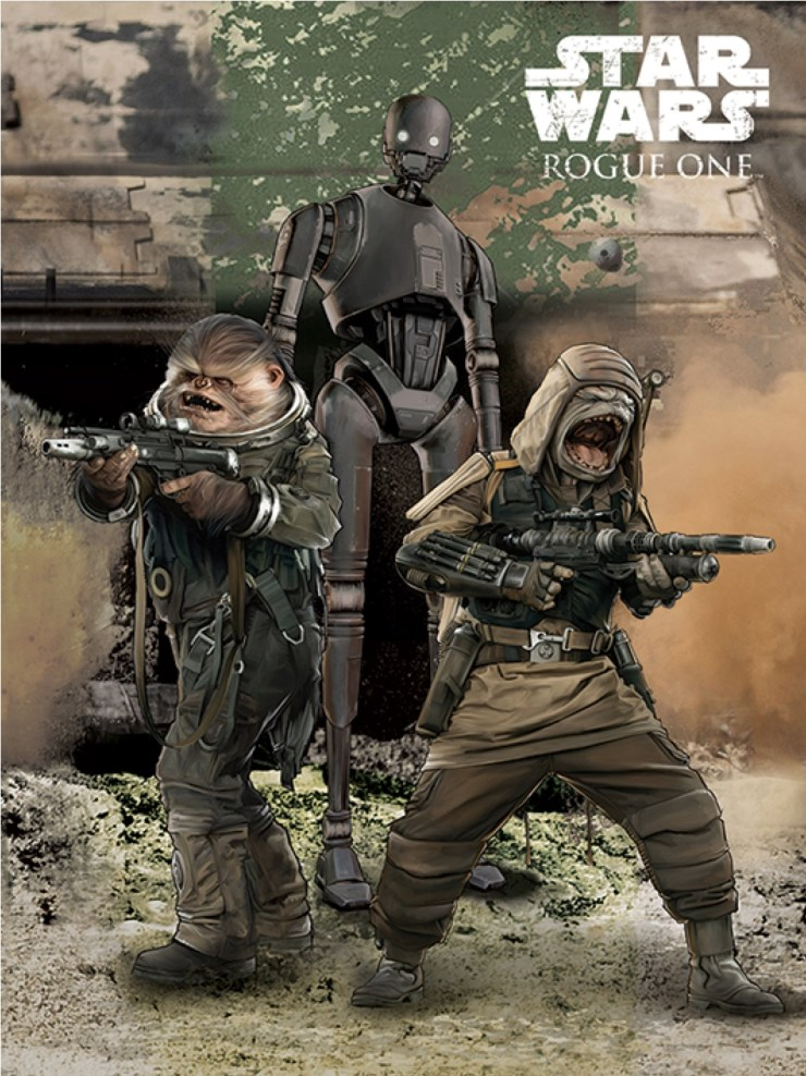 awesome-collection-of-star-wars-rogue-one-promo-art-features-new-look-at-characters-and-more7.jpg