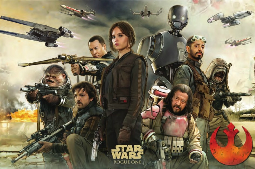 awesome-collection-of-star-wars-rogue-one-promo-art-features-new-look-at-characters-and-more18.jpg