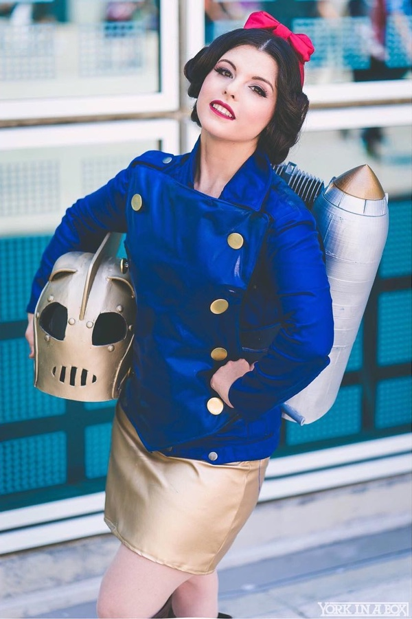 snow-white-and-rocketeer-cosplay-mashup3