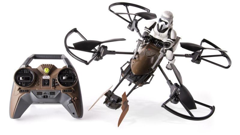 Speeder bike drone.jpg