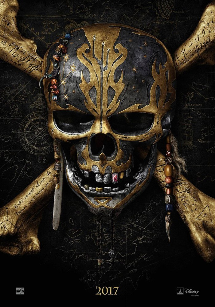 first-trailer-and-poster-for-pirates-of-the-caribbean-dead-men-tell-no-tales