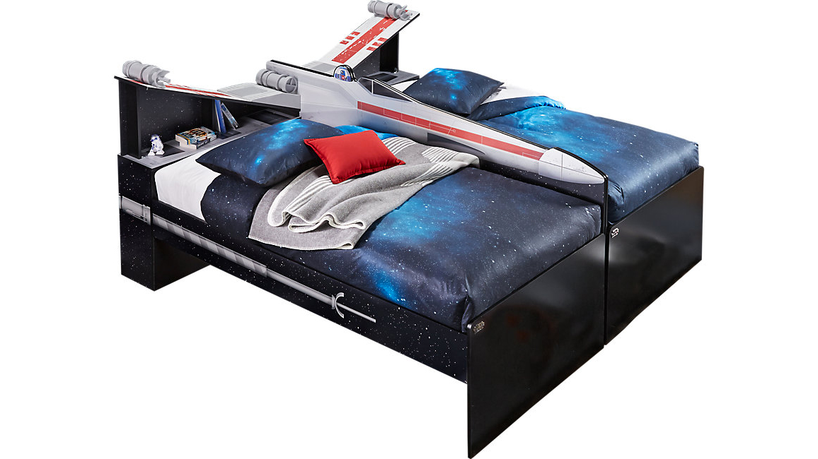 check-out-this-awesome-line-of-star-wars-inspired-furniture1