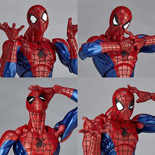 Figure-Complex-Revoltech-Spider-Man-004.jpg