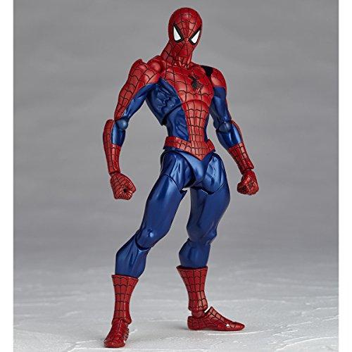 Figure-Complex-Revoltech-Spider-Man-010.jpg