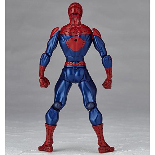 Figure-Complex-Revoltech-Spider-Man-011.jpg