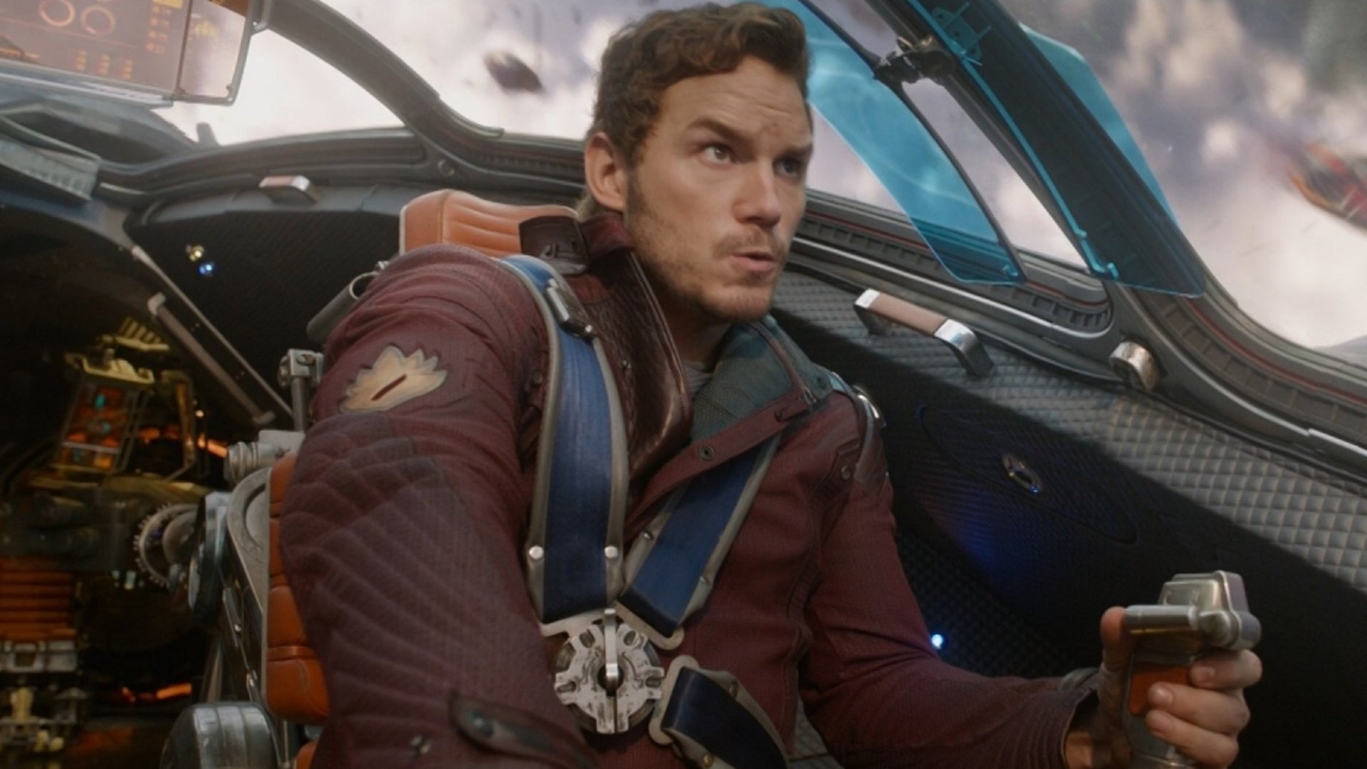 star-lord-rumored-to-have-a-major-role-in-avengers-infinity-war1