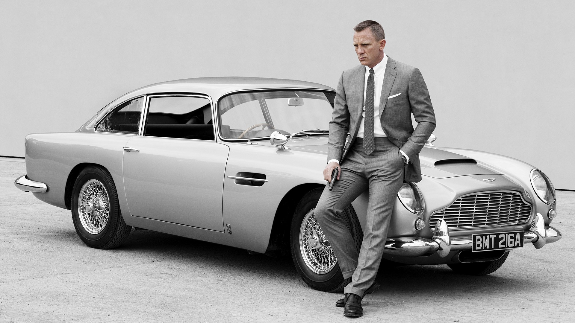 daniel-craig-indicates-hes-not-done-with-james-bond-after-all-social.jpg