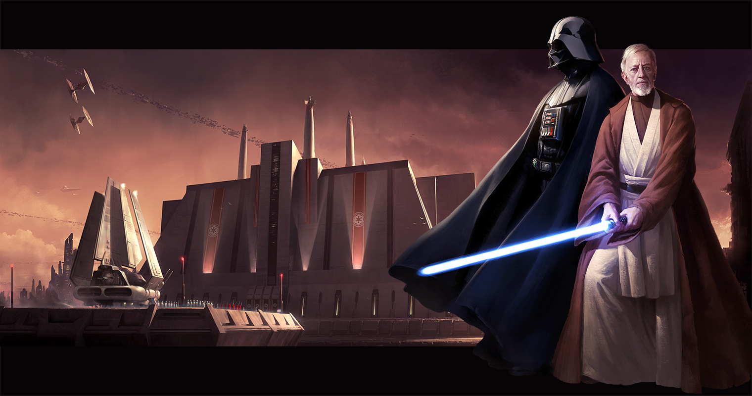 star_wars__force_and_destiny_by_wraithdt-d8hg7ct.jpg