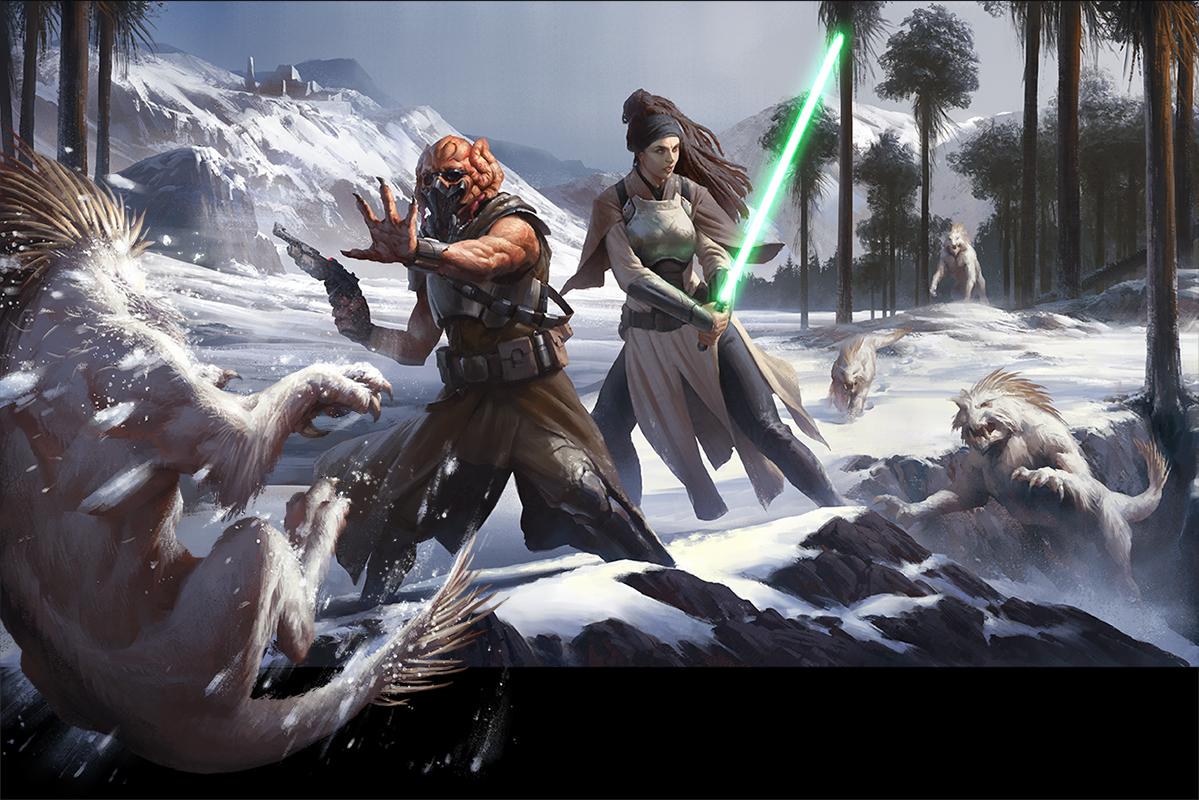 star_wars__force_and_destiny_beginner_game_by_wraithdt-d8hg5s0.jpg