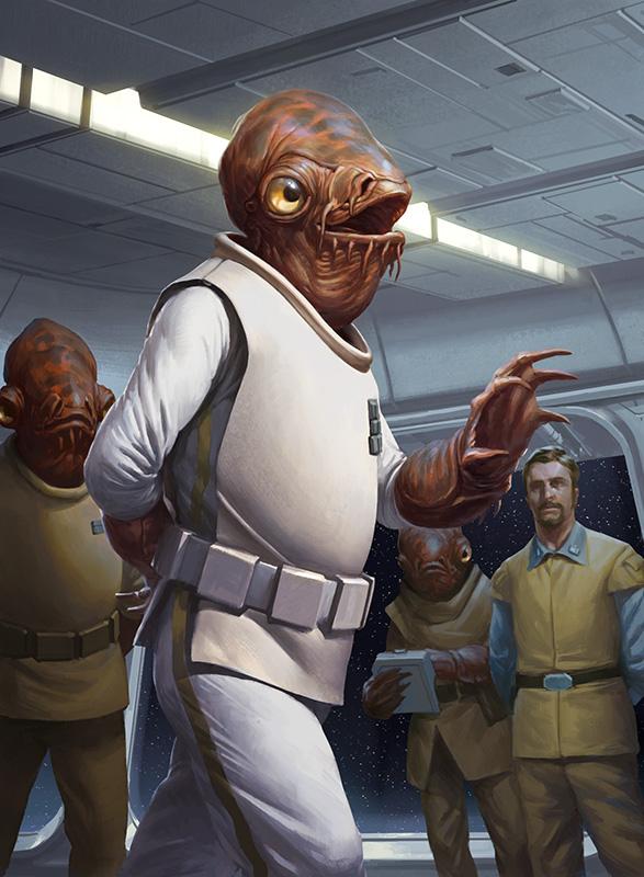 star_wars_armada___admiral_ackbar_by_wraithdt-da2agx3.jpg