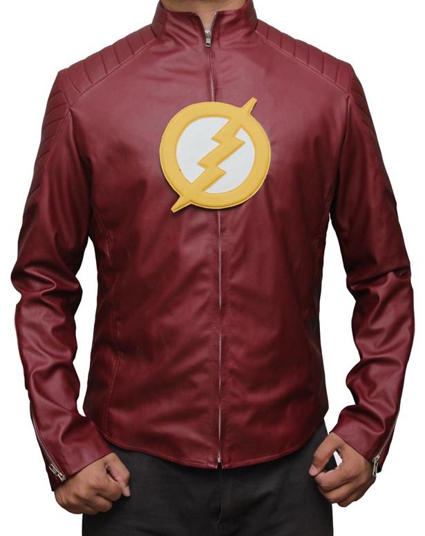 Flash-jacket-10152016.jpg