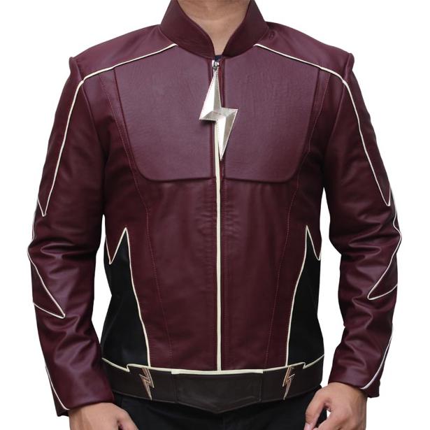 Flash-Garrick-jacket-10152016.jpg
