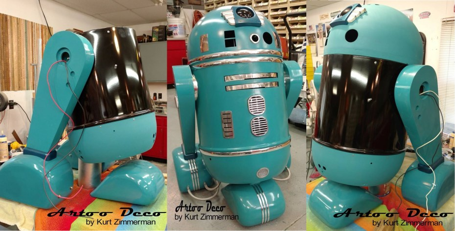 this-awesome-retro-r2-d2-looks-like-a-1950s-vacuum