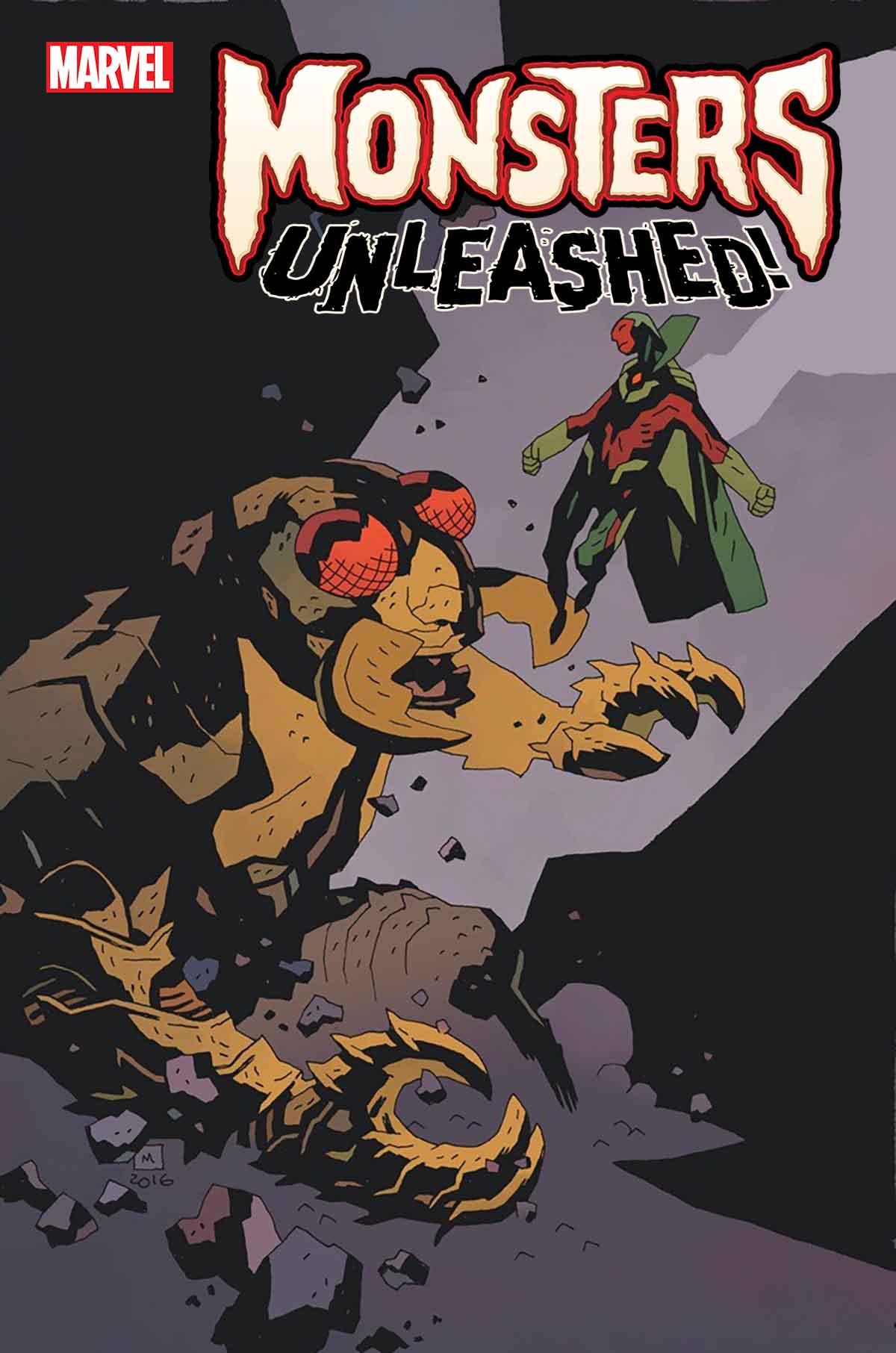 marvel-reveals-monsters-unleashed-variant-cover-art