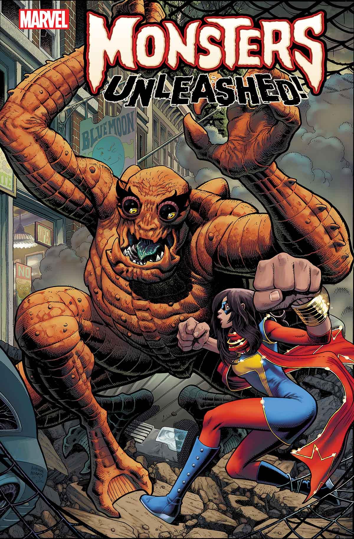marvel-reveals-monsters-unleashed-variant-cover-art2