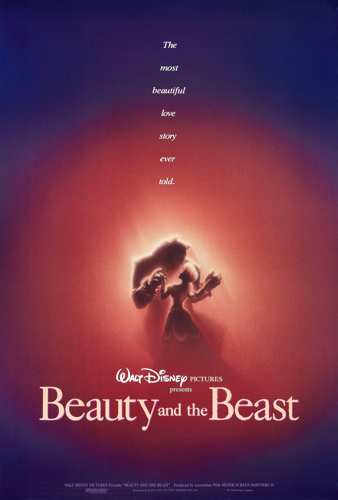 disney-releases-gorgeous-poster-for-beauty-and-the-beast2