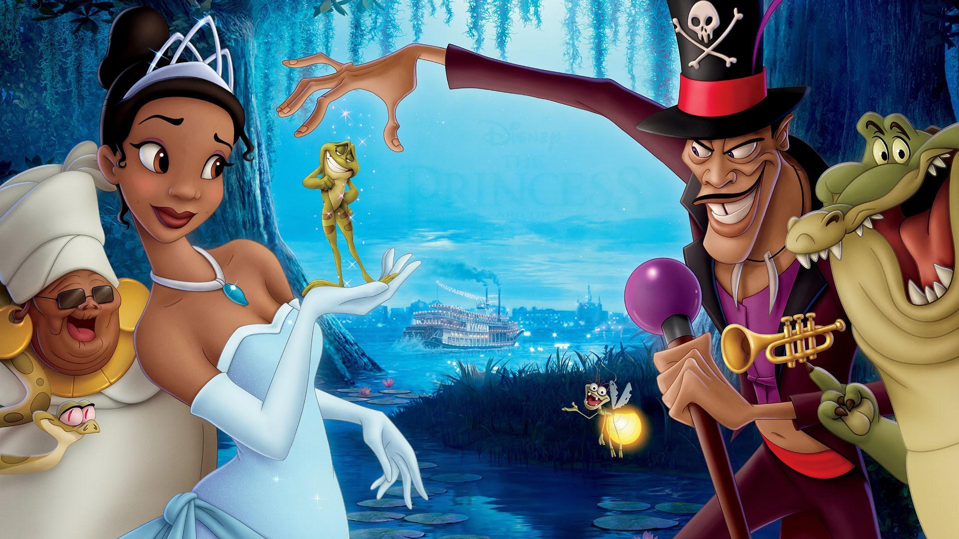 Animation Cartoon Full Movie the 8 best walt disney animation movies since 2000 — geektyrant
