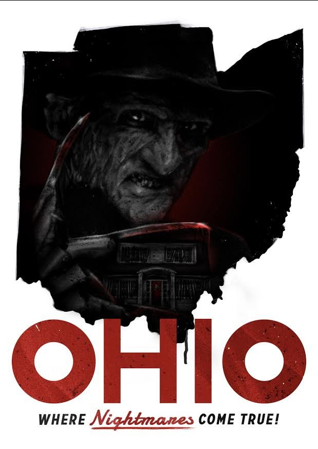 united-states-of-horror-art-series-features-movie-monsters-and-the-states-they-terrorize1
