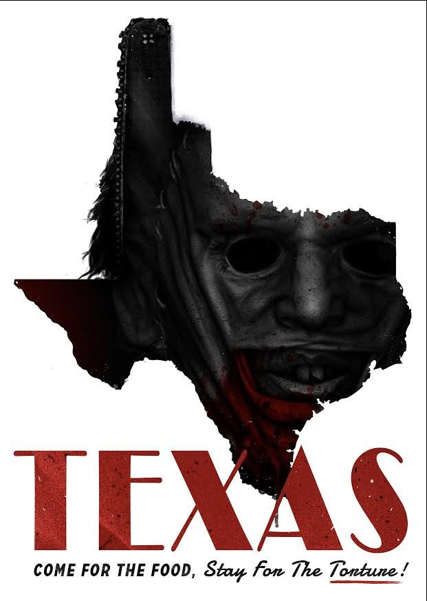 united-states-of-horror-art-series-features-movie-monsters-and-the-states-they-terrorize7