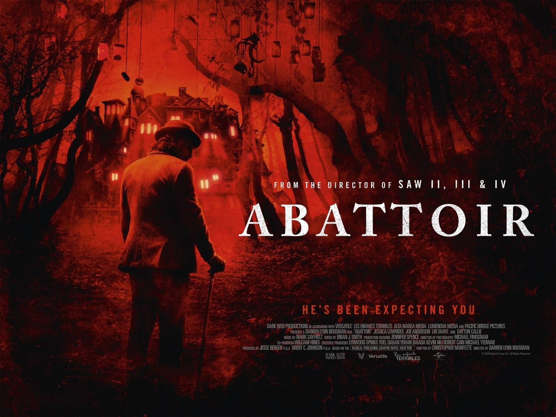 trailer-for-darren-bousmans-new-haunted-house-horror-thriller-abattoir2