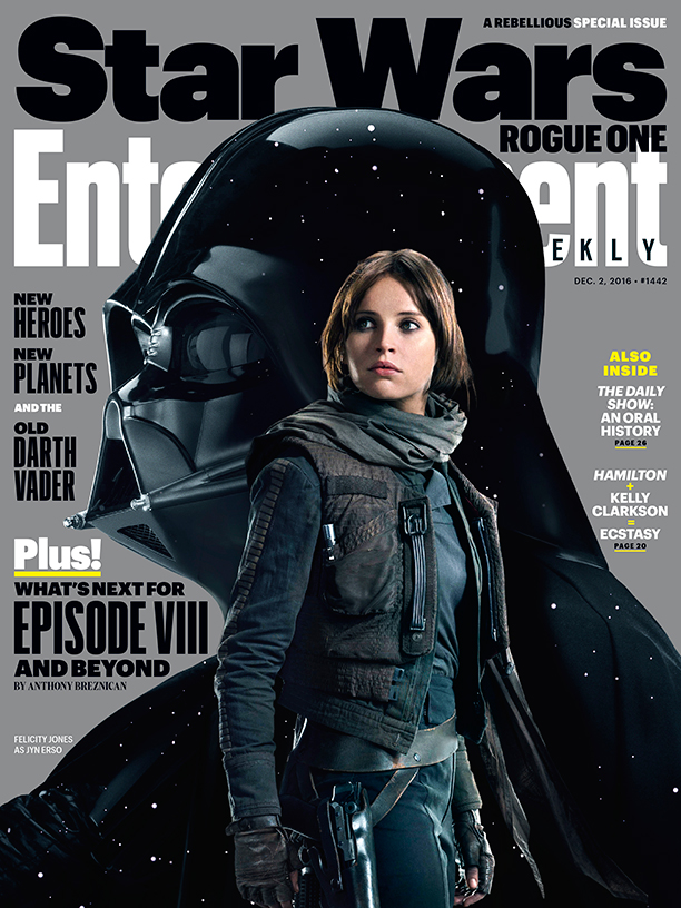 new-photos-and-additional-character-details-for-star-wars-rogue-one-including-darth-vader