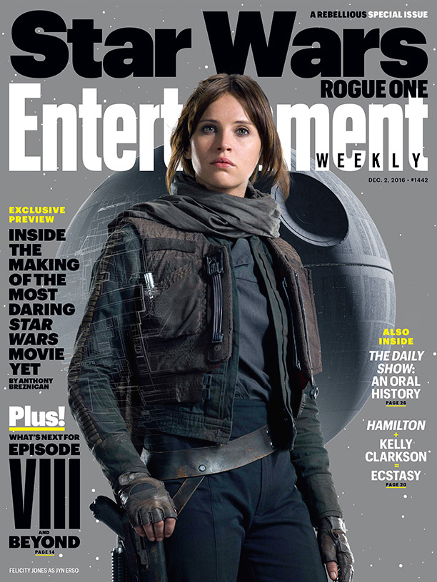 new-photos-and-additional-character-details-for-star-wars-rogue-one-including-darth-vader2