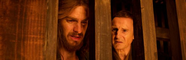 new-posters-and-photos-for-martin-scorseses-silence-with-andrew-garfield-and-liam-neeson3