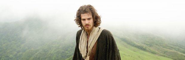 new-posters-and-photos-for-martin-scorseses-silence-with-andrew-garfield-and-liam-neeson4