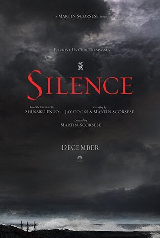 new-posters-and-photos-for-martin-scorseses-silence-with-andrew-garfield-and-liam-neeson8