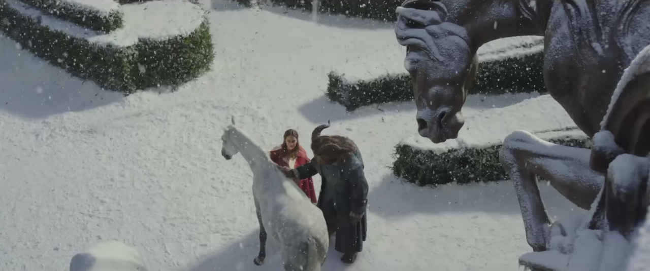 international-trailer-for-beauty-and-the-beast-with-bits-of-new-footage1