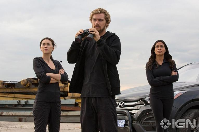 marvel-releases-four-new-photos-from-iron-fist2
