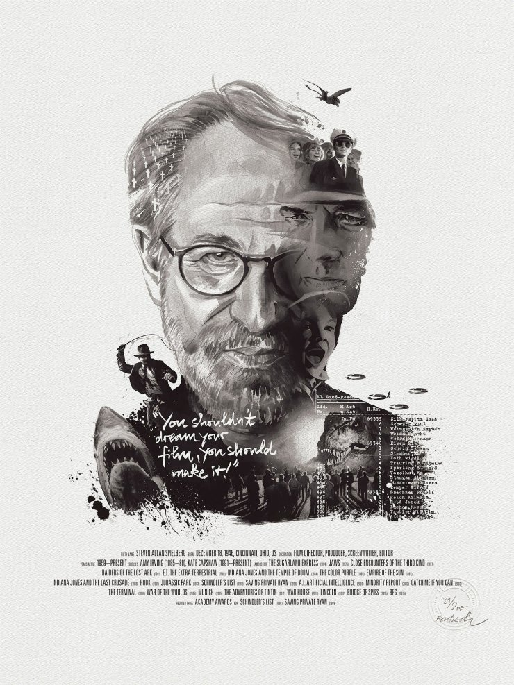 fantastic-series-of-movie-art-pays-tribute-to-famous-directors-and-their-films1