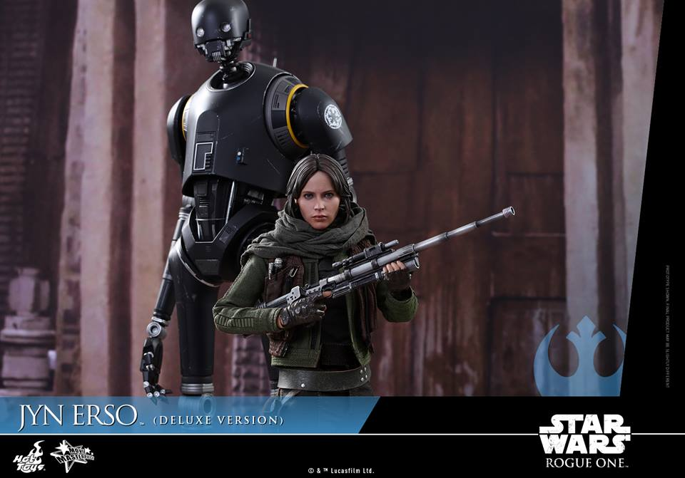 hot-toys-reveals-their-star-wras-rogue-one-jyn-erso-action-figure1