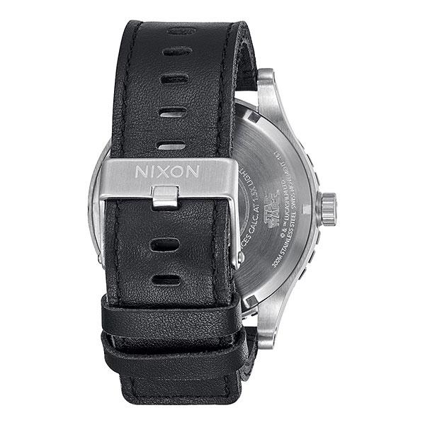 HS watch 3.jpg