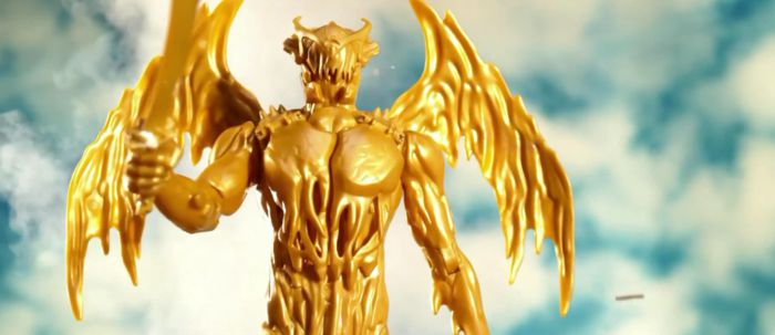 are-you-ready-to-see-what-goldar-looks-like-in-the-new-power-rangers-movie1