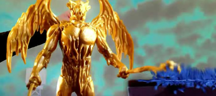 are-you-ready-to-see-what-goldar-looks-like-in-the-new-power-rangers-movie2