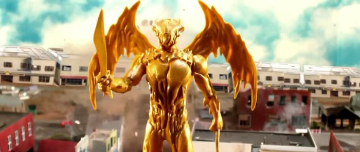 are-you-ready-to-see-what-goldar-looks-like-in-the-new-power-rangers-movie3