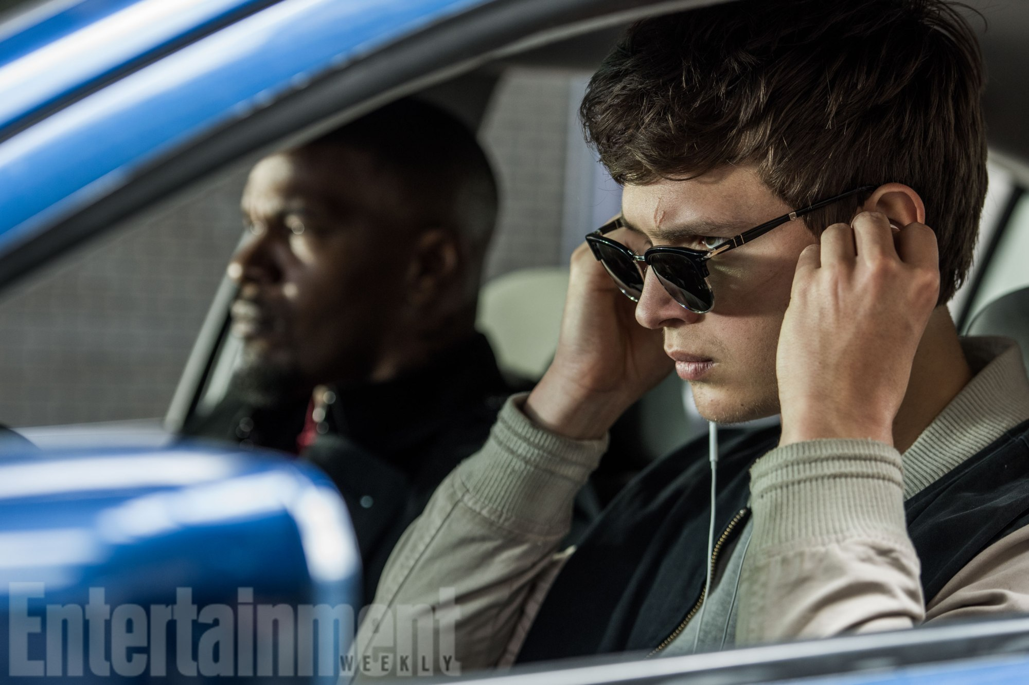 first-look-at-jamie-foxx-and-ansel-elgort-in-edgar-wrights-baby-driver1