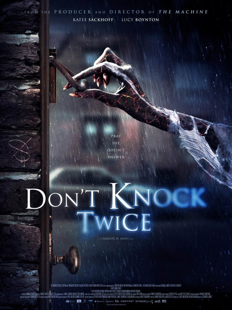 beware-of-evil-witches-in-the-trailer-for-katee-sackhoffs-dont-knock-twice1