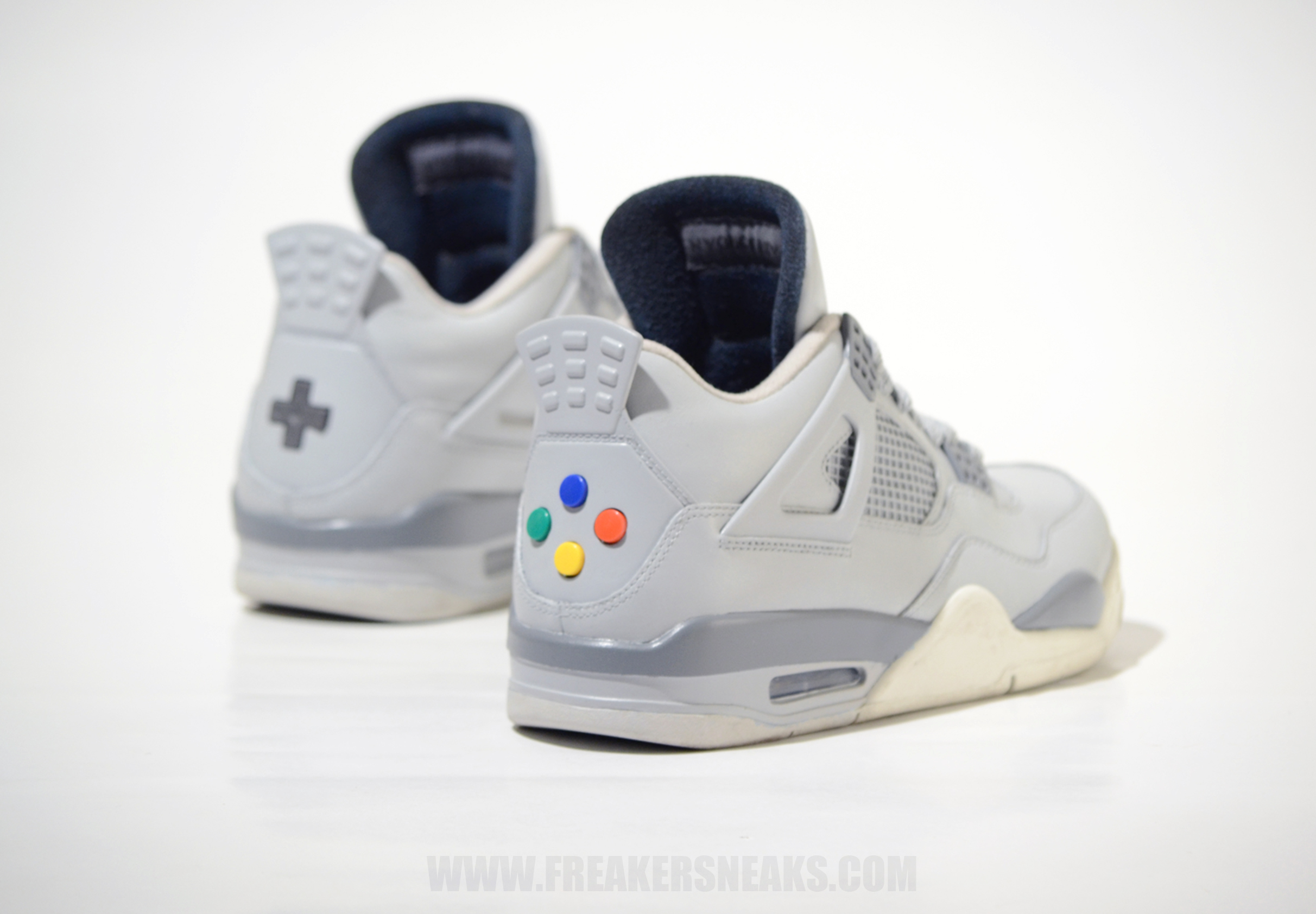 these-awesome-super-nintendo-sneakers-come-complete-with-buttons2