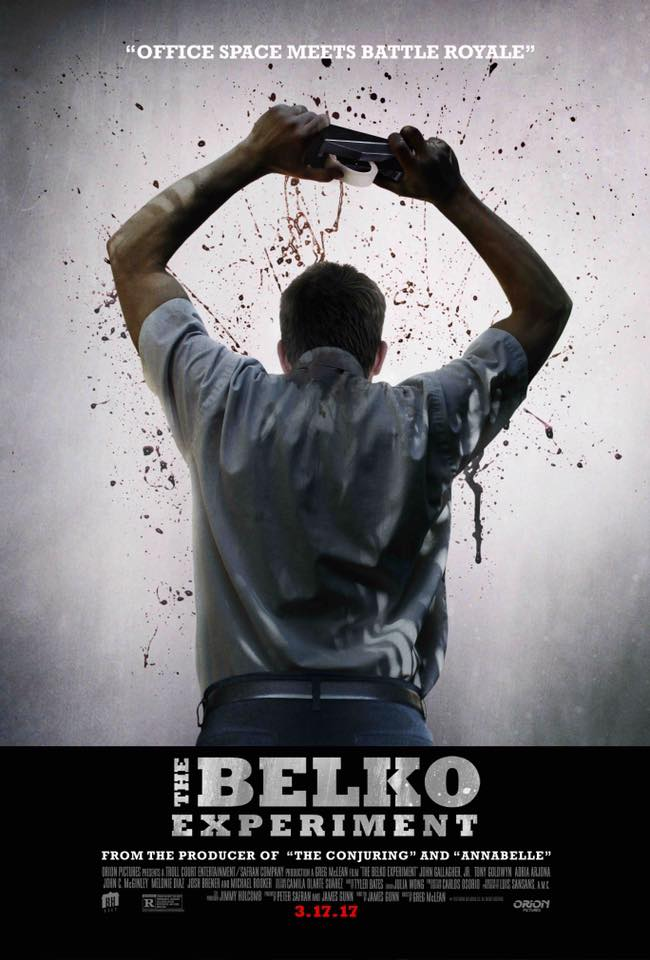 blood-splattered-poster-for-james-gunns-the-belko-experiment