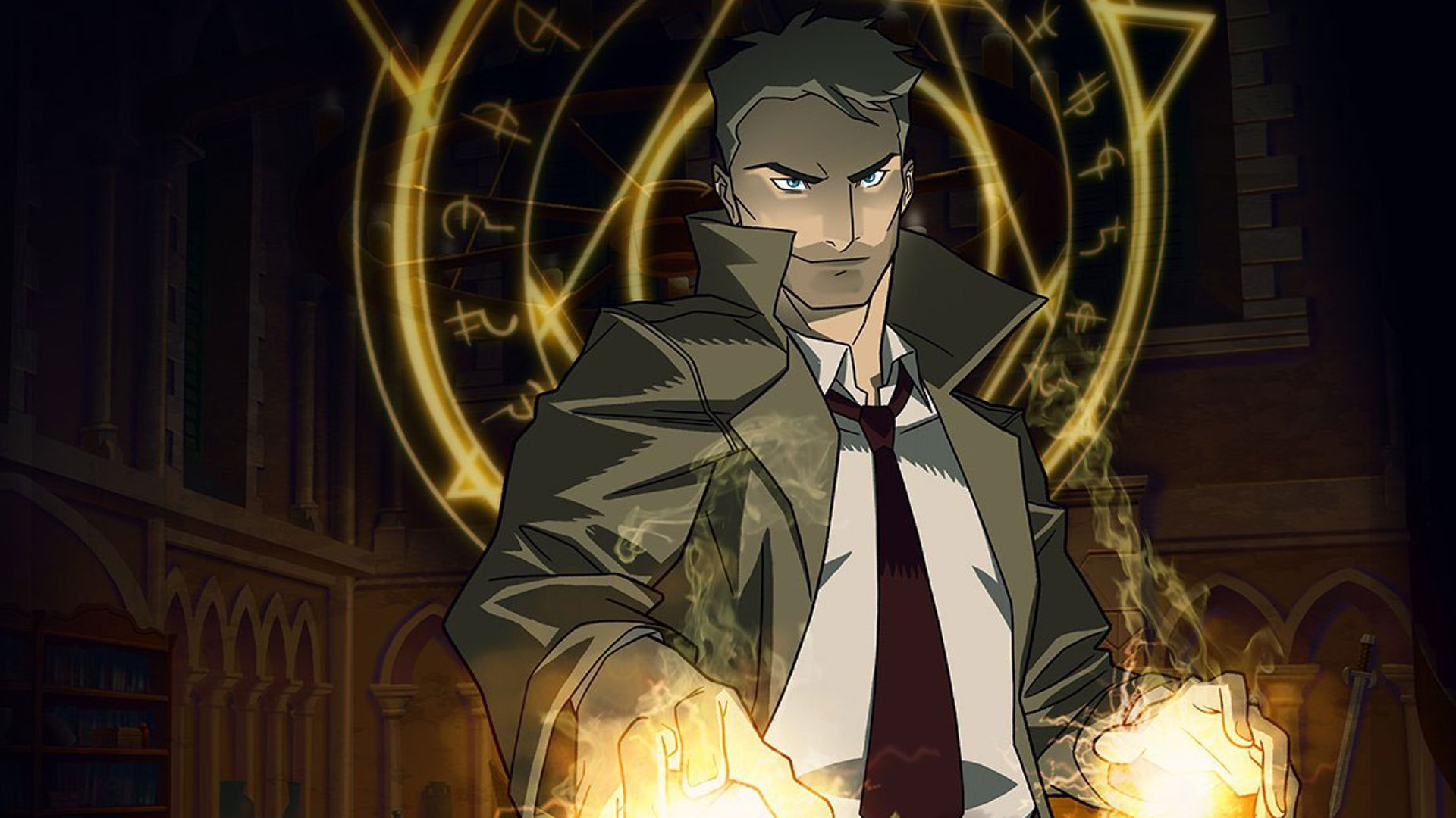constantine-is-coming-back-as-an-animated-series-on-the-cw-seed