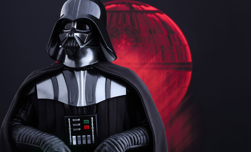 star-wars-rogue-one-darth-vader-sixth-scale-feature-902861.jpg