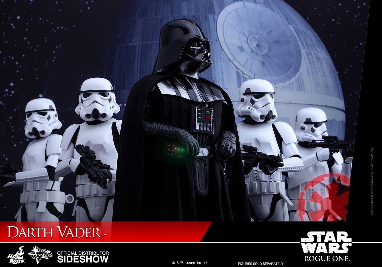 star-wars-rogue-one-darth-vader-sixth-scale-hot-toys-902861-01.jpg