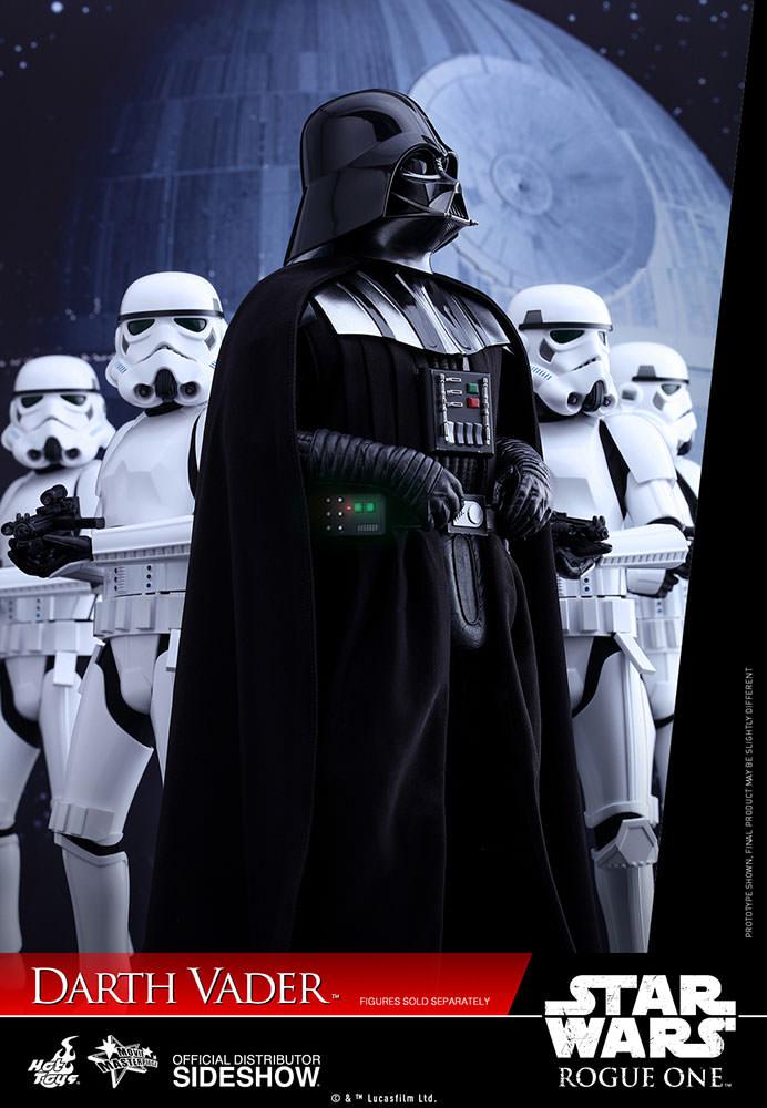 star-wars-rogue-one-darth-vader-sixth-scale-hot-toys-902861-02.jpg
