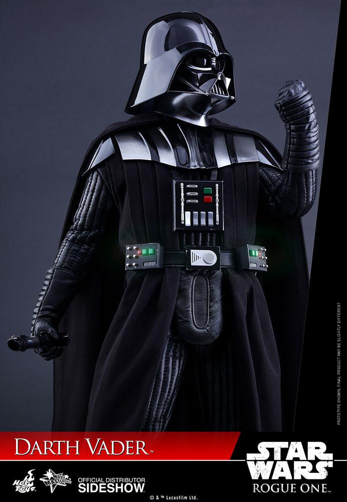 star-wars-rogue-one-darth-vader-sixth-scale-hot-toys-902861-05.jpg