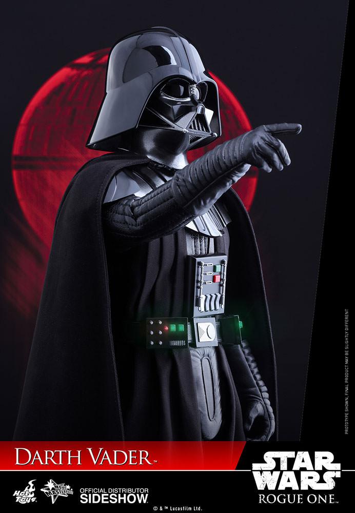 star-wars-rogue-one-darth-vader-sixth-scale-hot-toys-902861-07.jpg