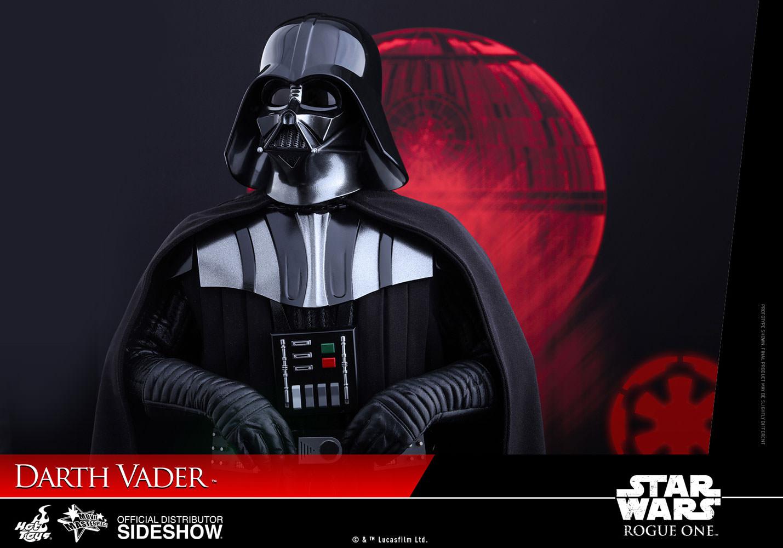 star-wars-rogue-one-darth-vader-sixth-scale-hot-toys-902861-09.jpg